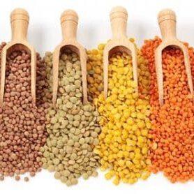 lentils-e1501748960173